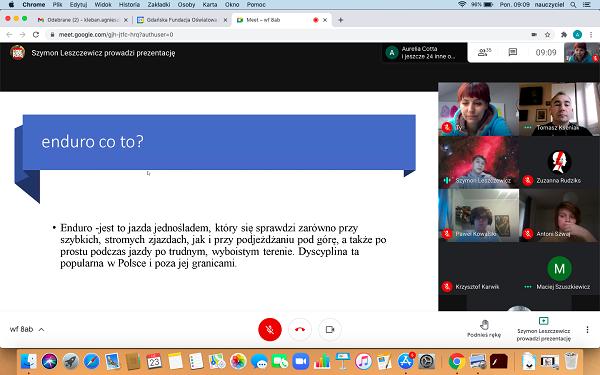Zrzut ekranu 2020 11 23 o 09.09.03 1