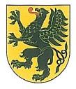 logo stypendium